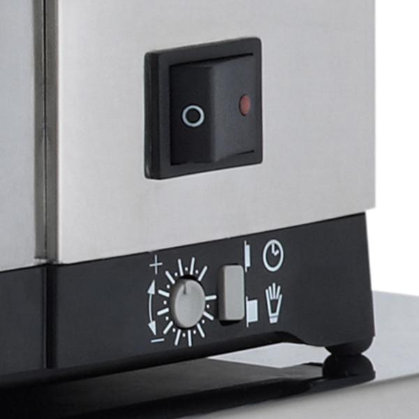 bezzera magica s eureka mignon baresta. Black Bedroom Furniture Sets. Home Design Ideas