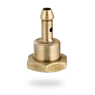 BEZZERA_WASSERTANK_ADAPTER_FRONT