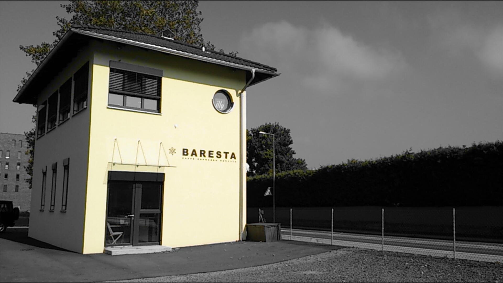 Single Cafe Lochau, Singles sterreich App Judenburg