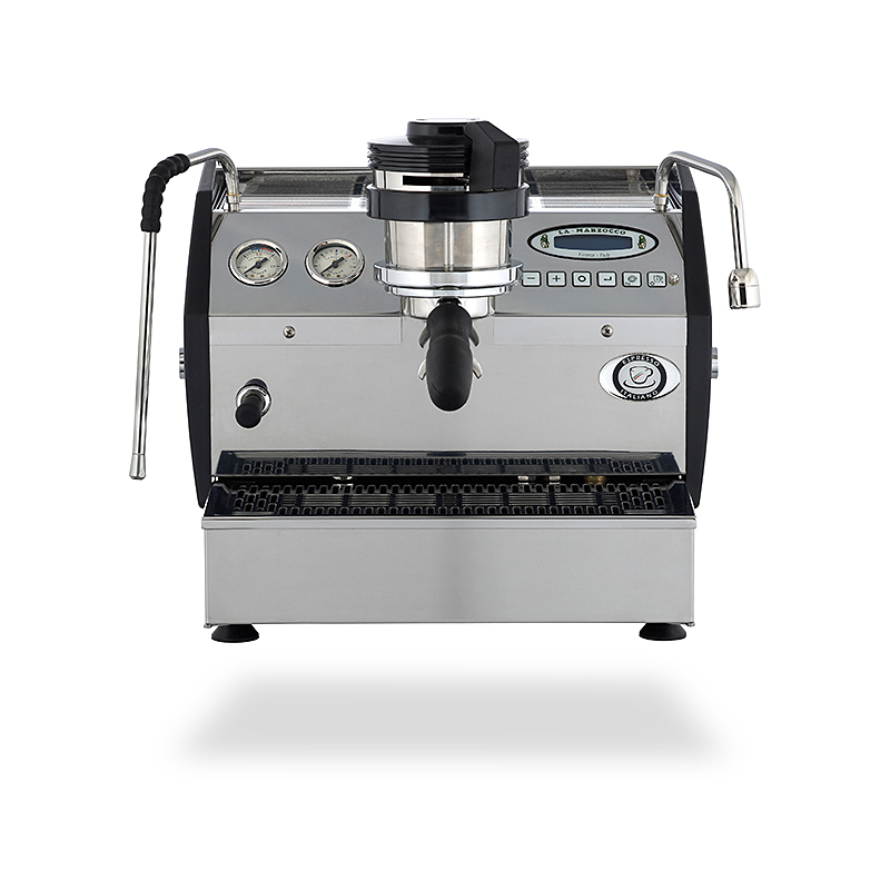 MARZOCCO_GS3_PADDLE_FRONT_2