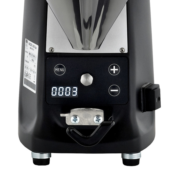 MAZZER-MINI-B-2016-SCHWARZ-DISPLAY