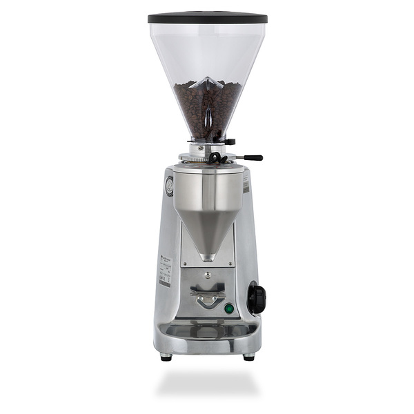 MAZZER-SUPER-JOLLY-POL-FRONT