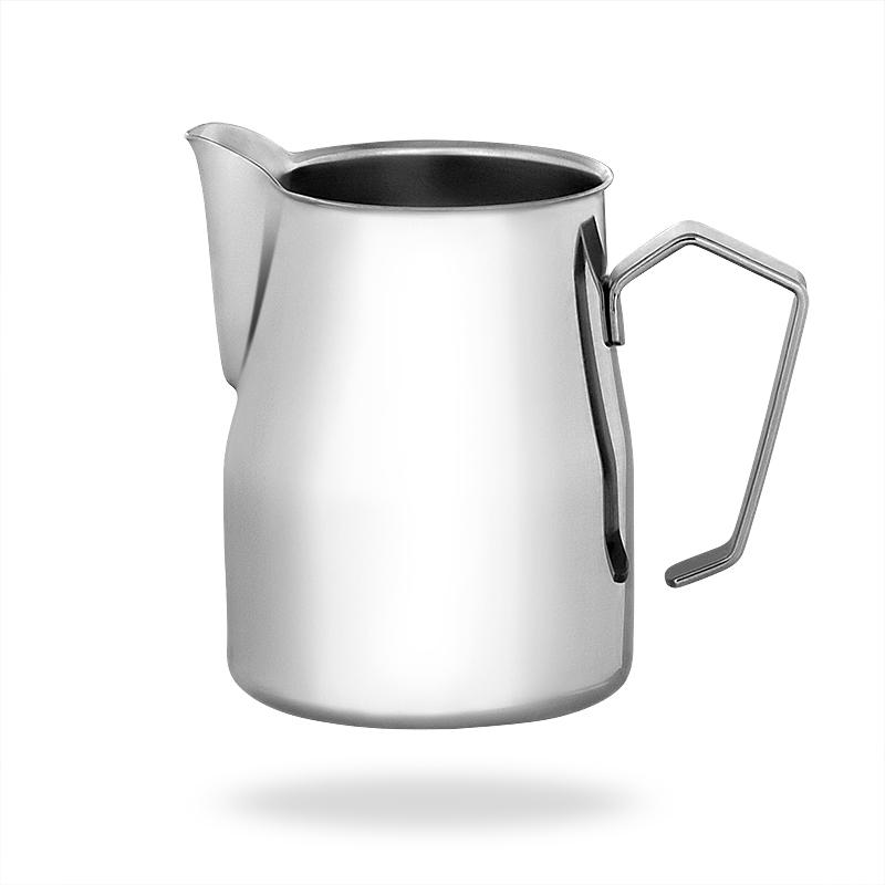Latte art kanne